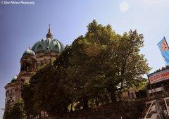 IMG_6563_Snapseed.jpg